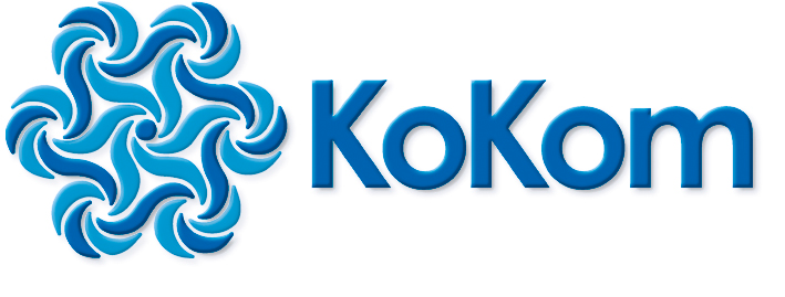 KoKom