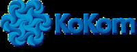 KoKom